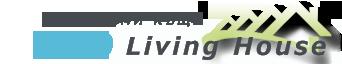 ЕКО Living House