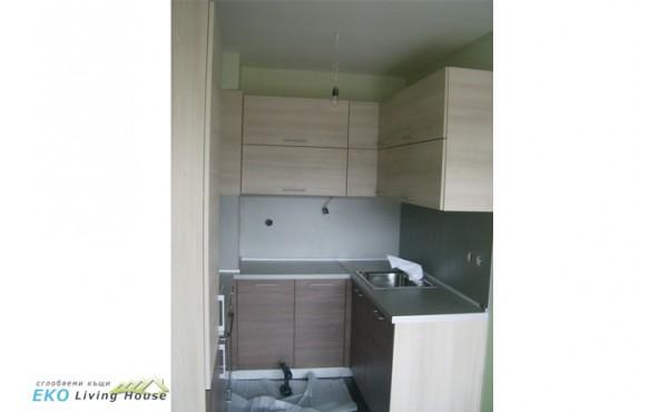Kitchen Iztok