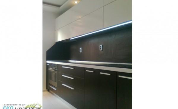 Kitchen Mariana